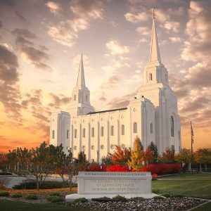 brigham-city-temple-october-sunset