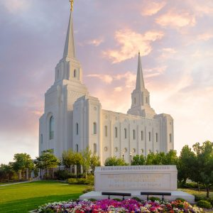 brigham-city-temple-renewed-and-fortified
