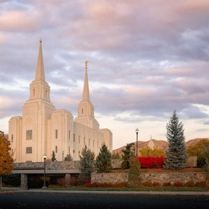 brigham-city-temple-seaons-change