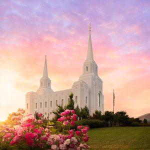 brigham-city-temple-spring
