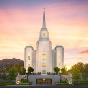 brigham-city-temple-summer-sunrise