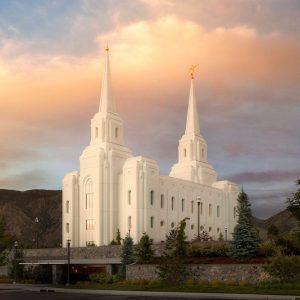 brigham-city-temple-sunset-northeast-brig4200