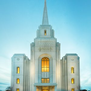 brigham-city-temple-truth-will-flow