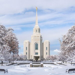 brigham-city-temple-winter-morning