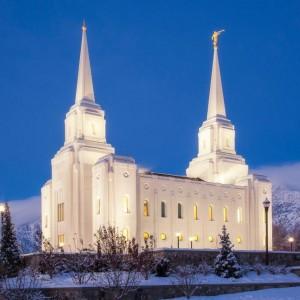 brigham-city-temple-winter-twilight