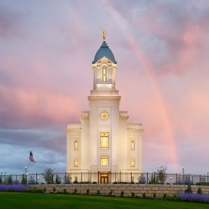cedar-city-temple-beauty-after-the-rain