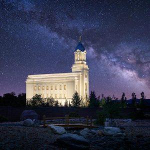 cedar-city-temple-celestial