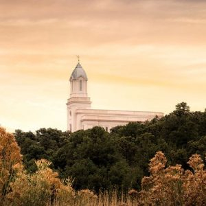 cedar-city-temple-golden-panoramic