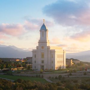cedar-city-temple-time-for-eternal-things