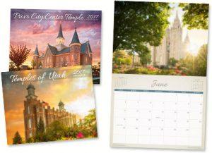 checkout-calendar