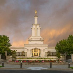 columbia-river-temple-summer-peace