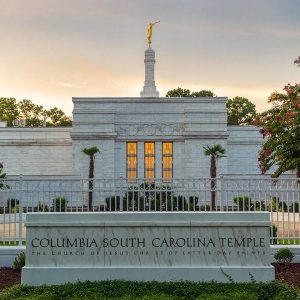 columbia-temple-come-feel-the-precious-peace