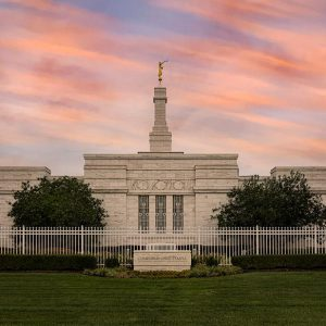 columbus-temple-eternity-within-reach