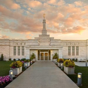 columbus-temple-pathway-to-eternity
