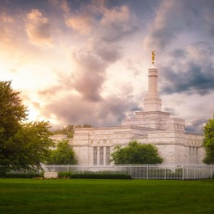 columbus-temple-stormy-sunset