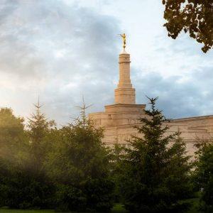 columbus-temple-sunburst