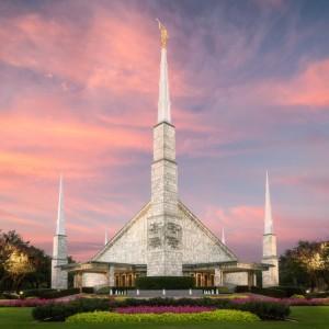 Dallas Texas Temple Pictures Lds Temple Pictures