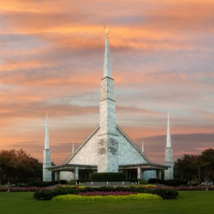 dallas-temple-sunset-north-panoramic