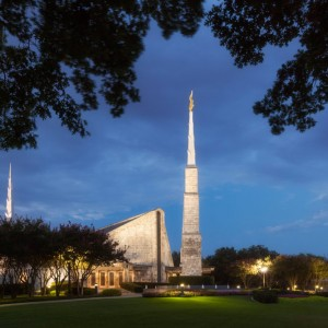 dallas-temple-twilight