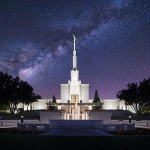 denver-temple-celestial