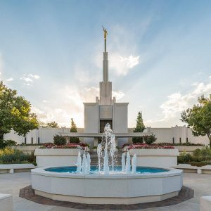 denver-temple-eternal-fountain