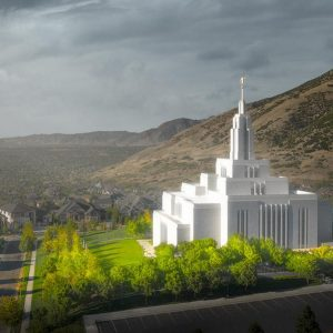 draper-temple-a-place-of-refuge
