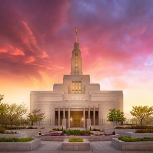 draper-temple-after-the-storm