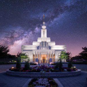 draper-temple-celestial
