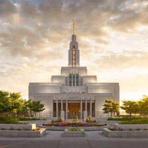draper-temple-radiance
