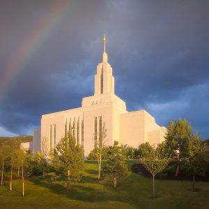 draper-temple-rainbow