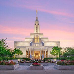 draper-temple-seed-of-faith