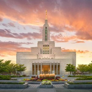 draper-temple-summer-sunset-west-updated