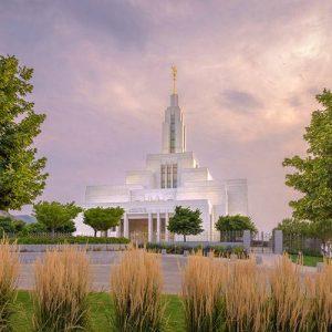draper-temple-the-harvest