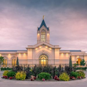 fort-collins-temple-eternal-garden
