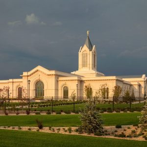 fort-collins-temple-light-in-the-storm
