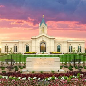 fort-collins-temple-pastel-sunrise