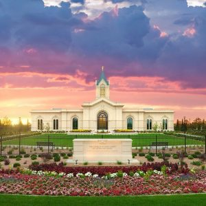 fort-collins-temple-pastel-sunrise-wide