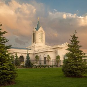 fort-collins-temple-summer-sunset