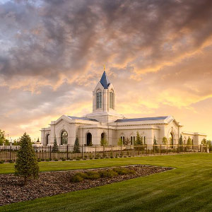 fort-collins-temple-sunset-pano