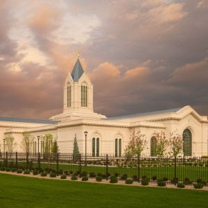 fort-collins-temple-sunset-southeast