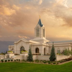 fort-collins-temple-sunset-southwest