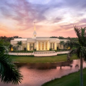 fort-lauderdale-temple-aerial-morning-pano