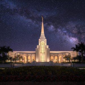 fort-lauderdale-temple-celestial