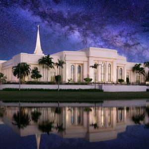 fort-lauderdale-temple-eternal-creations