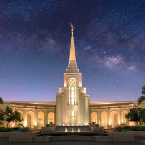 fort-lauderdale-temple-nightscape