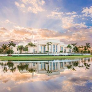 fort-lauderdale-temple-rays-of-light