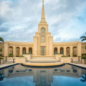 fort-lauderdale-temple-reflections-into-eternity