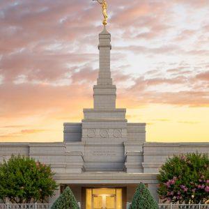fresno-temple-gateway-to-eternity
