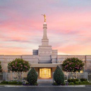 fresno-temple-heavenly-light