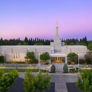 fresno-temple-pastel-sunrise